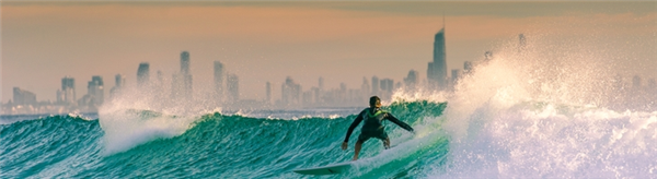Position Available in the Gold Coast for a CT / General Radiographer