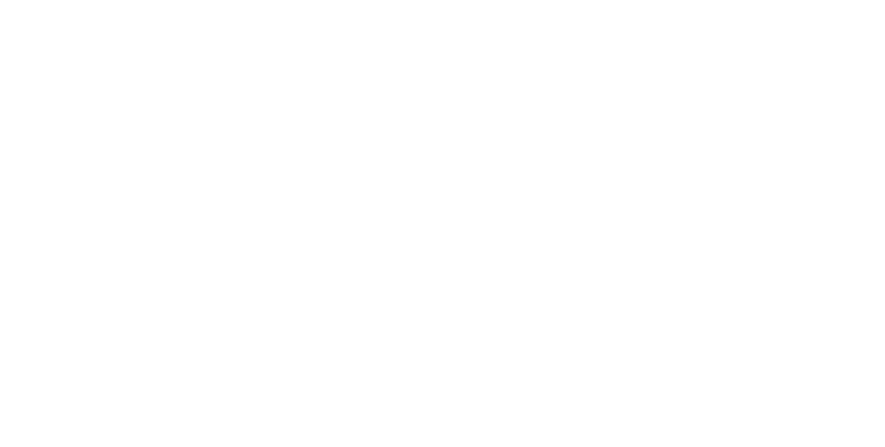 MG Recruit Imaging